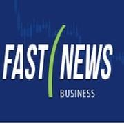Fast News - быстрые  новости  бизнеса и финансов со всего мира. группа в Моем Мире.