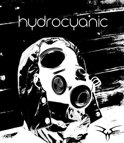 Hydrocyanic