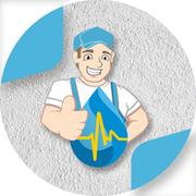 Гидрофлоу - защита бытовой техники от накипи и жесткой воды group on My World
