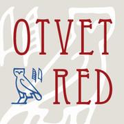 OTVET.RED: профессиональные читатели group on My World
