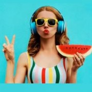 Кредит - Кредиты - Займ - Займы - Кредитная карта - Банк - Банки group on My World
