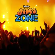 Radio JamZONE группа в Моем Мире.