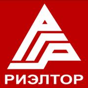 """Гильдия Риэлторов """"Южный Урал"""" group on My World"""