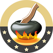 Вкусные рецепты RussianFood.com group on My World