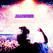 .MADNESS group on My World