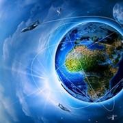 Интересное для интересных людей! group on My World