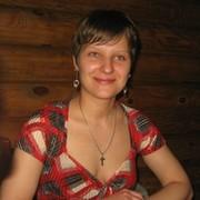 Ольга Грушко on My World.