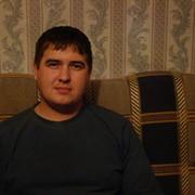 Евгений Пашков on My World.