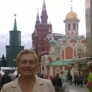 Наталья Грачева on My World.