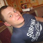 Максим Филимоненков on My World.