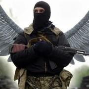 Jurabek Juraev on My World.