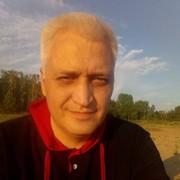 Александр Булаткин on My World.