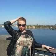 Светлана Куражова on My World.