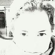 Ирина Зяблова on My World.
