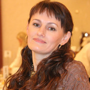 Анна Адамович Фото Голая