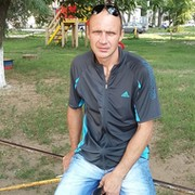 Евгений Царьков on My World.