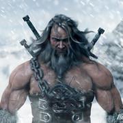 Сергей Калинкин on My World.