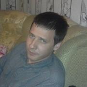 Алексей Любченко on My World.