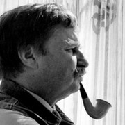 Иван Облаков-Дрим on My World.