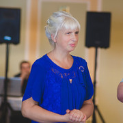 Ольга Скоробогатова on My World.
