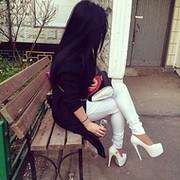 Vasilisa358.18sexy.xyz Grigoreva on My World.