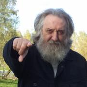 Николай Молодкин on My World.