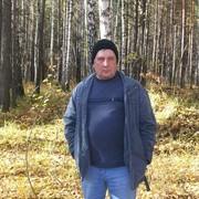 Андрей Зайкин on My World.