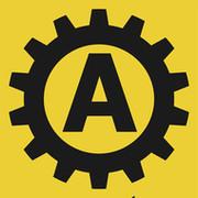 Компания AgroMotors on My World.