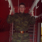 Александр Вихарев on My World.