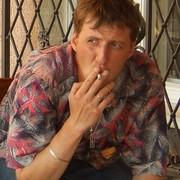 Александр Леонтьев on My World.