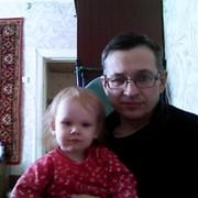 Александр Верхорубов on My World.