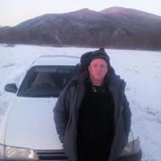 Александр Стариков on My World.