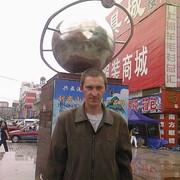 Александр Семёнов on My World.