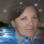 Антонина Печкурова on My World.