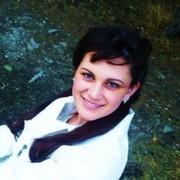 Алина Кузнецова on My World.