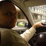 Лаунов Олег on My World.