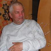 Валерий Григорьевич on My World.