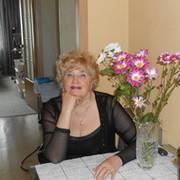 Татьяна Ларина on My World.