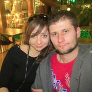 Татьяна Шиверская on My World.