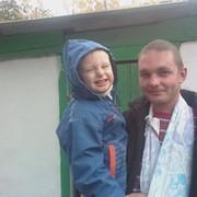 Андрей Королев on My World.