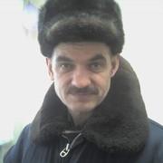 Андриан Махмудов on My World.
