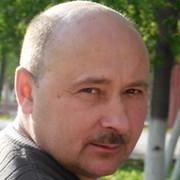 Андрей Сизоненко on My World.