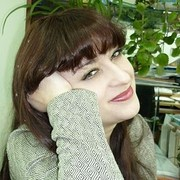 Анна Алексеева on My World.