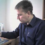 Андрей Шустов on My World.