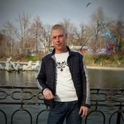 Артём Иванов on My World.