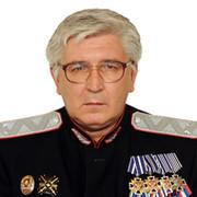 Сергей Божко on My World.