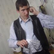 Константин Вараксин on My World.