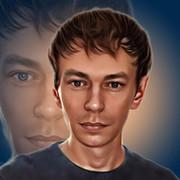 Дмитрий Романчук on My World.