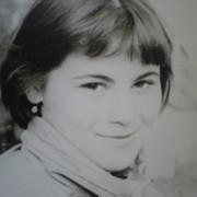 Ангелина Чернышева on My World.