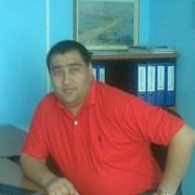 Батыр Хыдыров on My World.